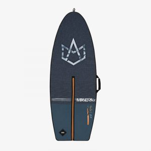BOARDBAG Foil MANERA .2019