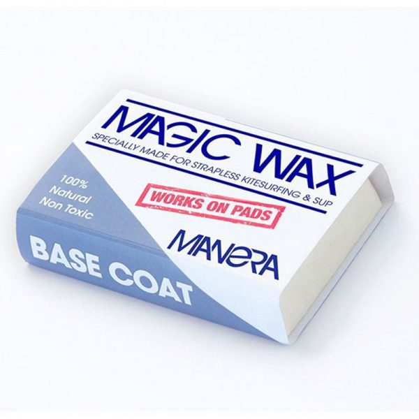 Cera BASE/ MAGIC Wax MANERA