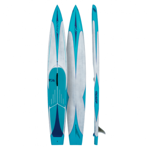"Sup Race PRO All Water 12'6"" F-ONE"