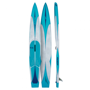 Sup PRO All Water 14' F-ONE
