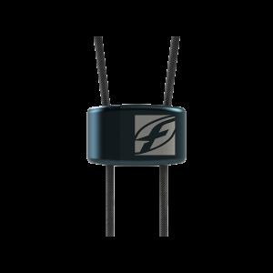 V-SPLITTER F-ONE BARRA LINX