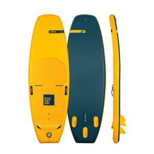 Tabla sup ROCKET Air 7'11″ F-ONE.2019