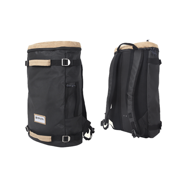 Boarbag DUFFLE Bag 20l MANERA .2020-1