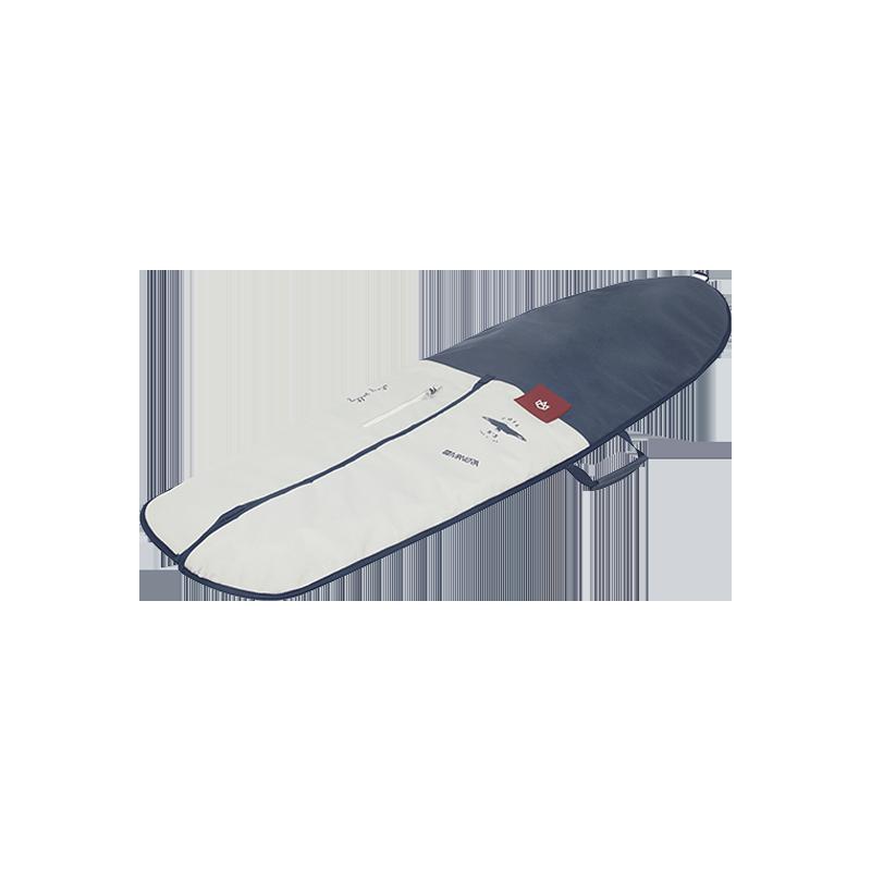 mochila FOIL 5'3 mochila Boardbag MANERA 2020