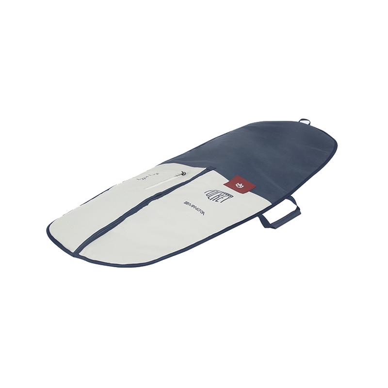 POCKET 4'3 mochila Boardbag MANERA 2020