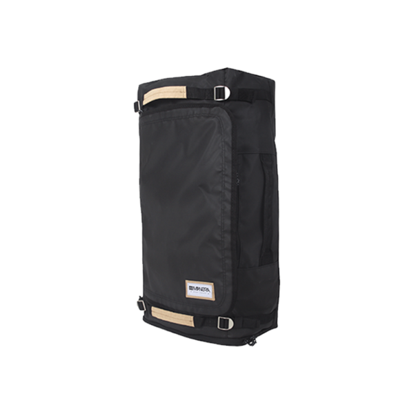 boarbag DUFFLE Bag 45l MANERA .2020