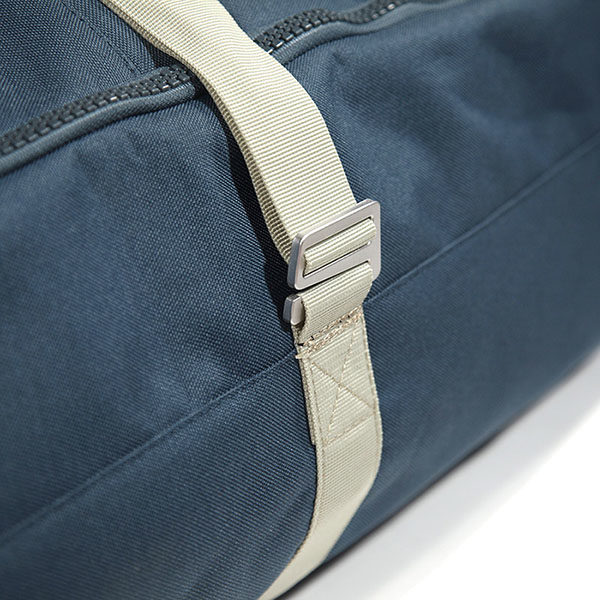 detalles mochila boardbag WHEELS 190 MANERA con ruedas 2020-1