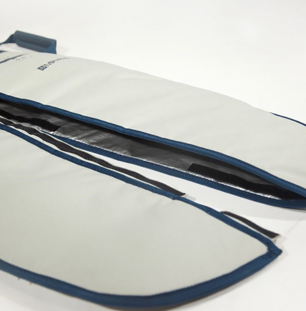 mochila FOIL 5'3 Boardbag MANERA 2020-1