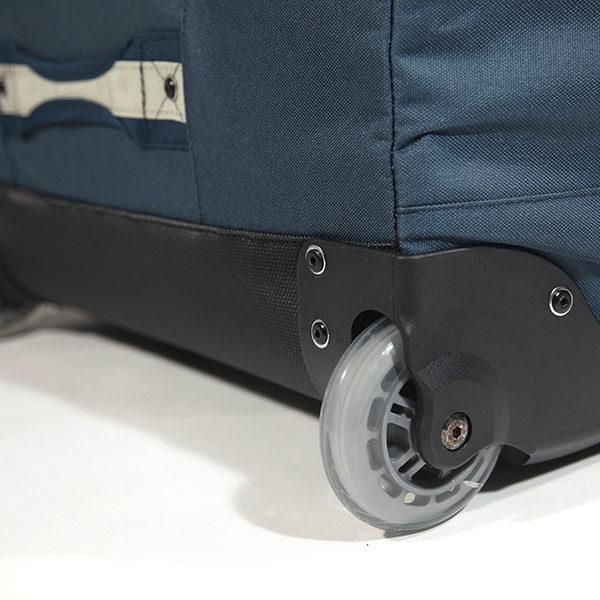 mochila boardbag WHEELS 190 MANERA con ruedas 2020-3