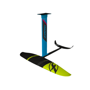 foil Sup Surf Gravity 2200 F-ONE