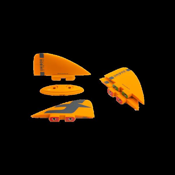 UNIBOX Twintip F-ONE .2020