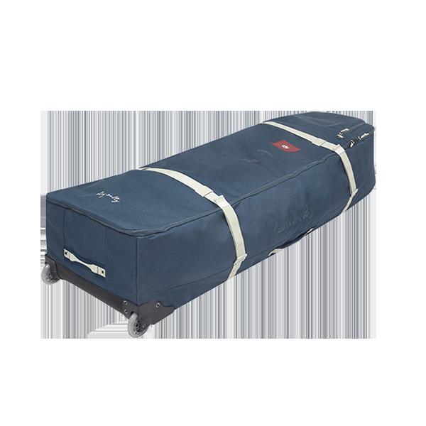 mochila con ruedas CHUBBY 150 MANERA 2020