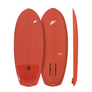 ROCKET Surf F-ONE