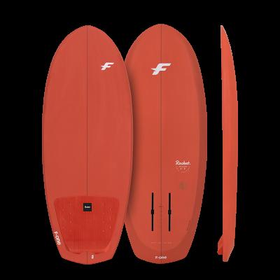 ROCKET Surf F-ONE