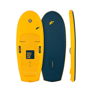Tabla Sup rocket air 5'4""