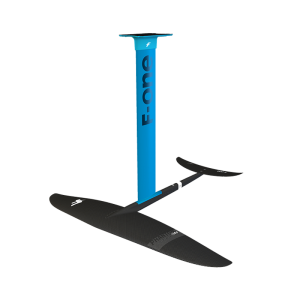 Hydrofoil Sup/Surf/Wing Phantom 1480 F-ONE