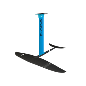 hydrofoil Sup/Surf/Wing Phantom 1780 F-ONE