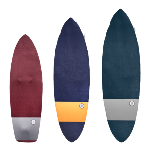 Funda CALCETÍN 5'6:5'10 (Surf-Foil) MANERA 2019