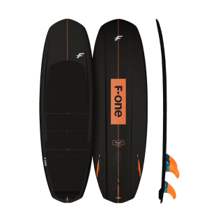 Surfkite MAGNET F-ONE
