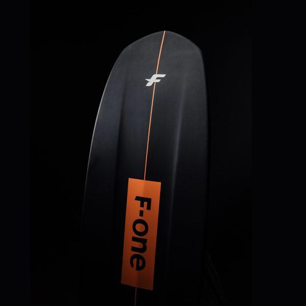 Surfkite MAGNET F-ONE