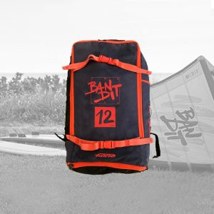 alquiler kitesurf F-one | alquiler paddle F-one