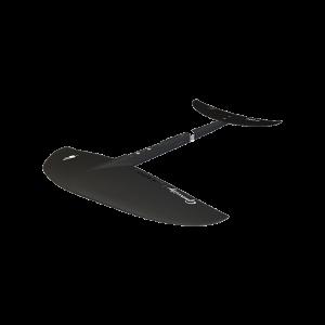 Avión GRAVITY 1200 (Wing-Kite-Sup-Surf)