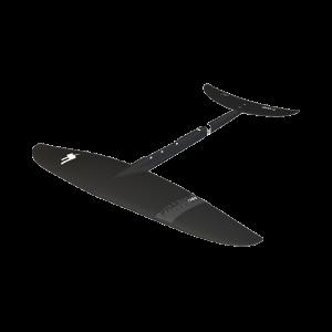 Avión PHANTOM 1280 (Wing-Kite-Sup)