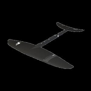Avión PHANTOM 1480 (Wing-Kite-Sup)