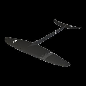 Avión PHANTOM 1780 (Wing-Kite-Sup)