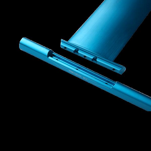Kitefoil IC6 950 V3 FONE