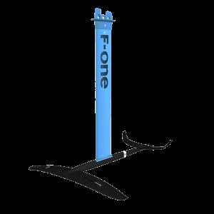 Wind Surf LEVO Carbon 900 F-ONE