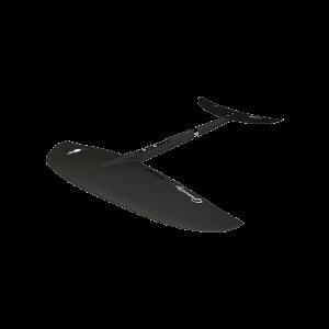 Avión GRAVITY Carbono 1500 FONE