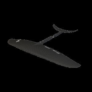 Avión GRAVITY Carbono 2200 FONE