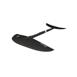 Kitefoil GRAVITY Carbono 1200 FONE