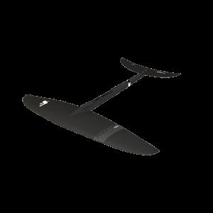Avión PHANTOM Carbono 1080 FONE