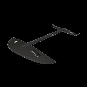 Kitefoil MIRAGE Carbono 1000 FONE