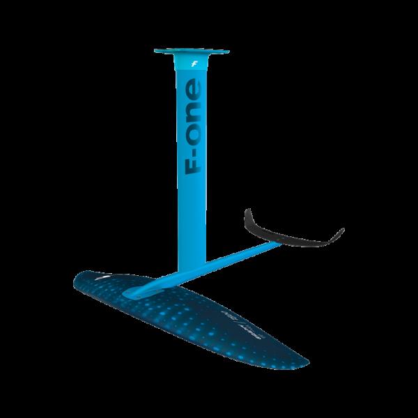 Avión GRAVITY 1800 FCT FONE