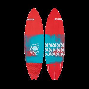 Surfkite ESL F-ONE .2019