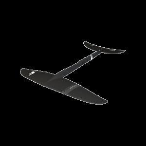 Avión PHANTOM Carbono 840 FONE