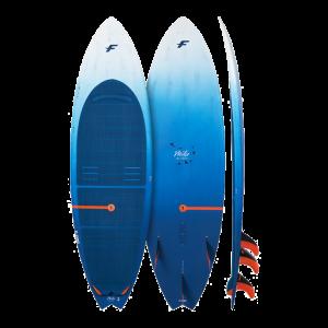 Surfkite MITU PRO Carbon F-ONE .2022
