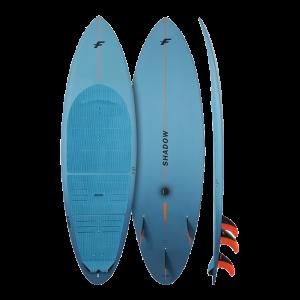 Surfkite SHADOW F-ONE 2022 2